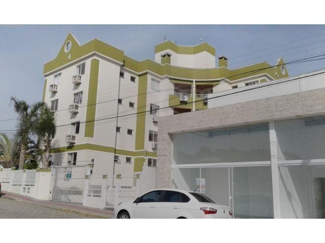 Lojas comerciais para alugar em São José Grande Florianópolis - Foto 3