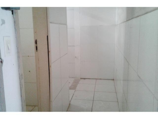 Aluguel de galpão comercial em São José Grande Fpolis 600 m² - Foto 9