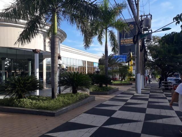 Centro empresarial maruanã - Foto 6