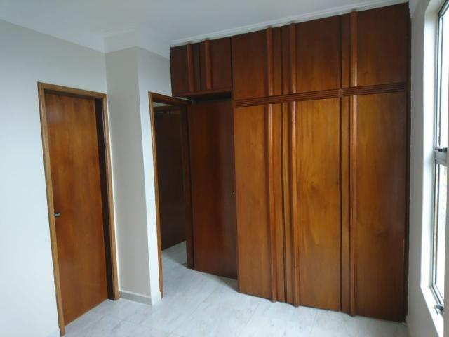 Vendo apartamento Duplex Uberaba - Foto 9