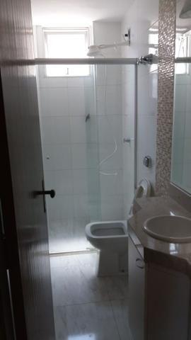 Vendo apartamento Duplex Uberaba - Foto 4