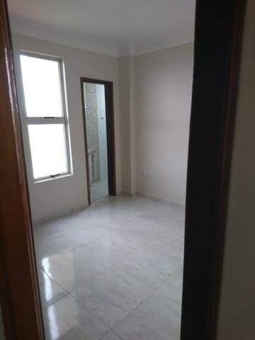 Vendo apartamento Duplex Uberaba - Foto 16