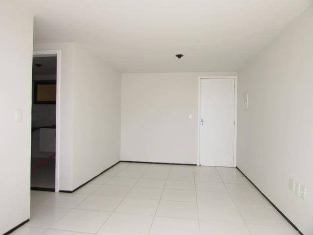 Apartamento Novo - AA 213 - Foto 2