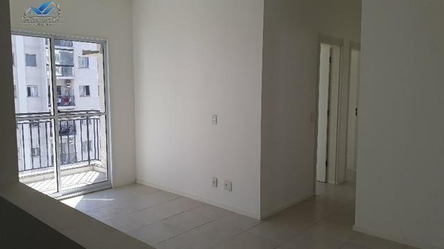 MG Apartamento 3 quartos com suite andar alto em Morada de Laranjeirar - Foto 5