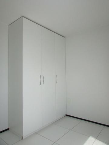 Apartamento Novo - AA 213 - Foto 11