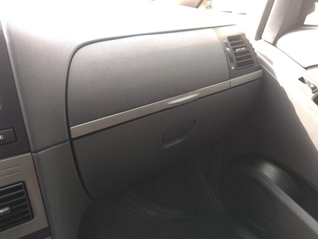Fiat Idea Aventure Locker - Foto 8