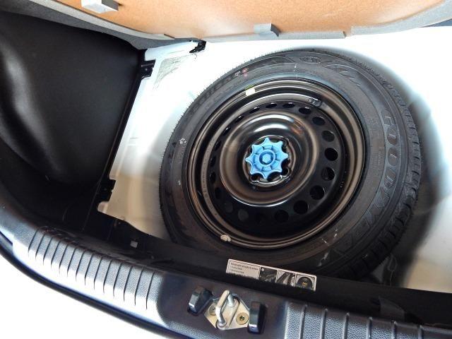 Hyundai Hb20 Premium 1.6 Flex Automático Único dono - Foto 13
