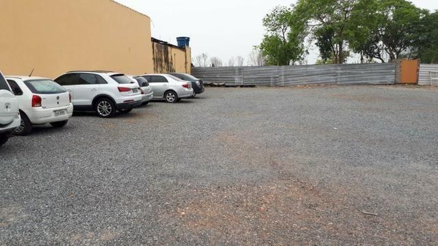 Vendo terreno Comercial (Agende Sua Visita) - Foto 6