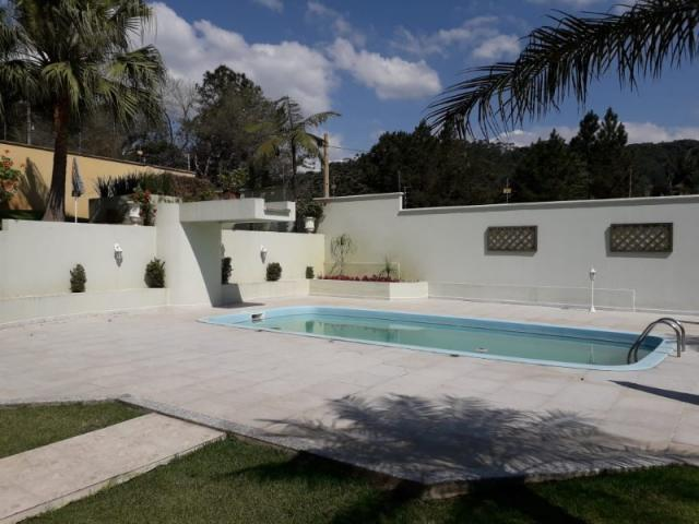 Casa à venda com 3 dormitórios em Centro, Corupá cod:CA423 - Foto 10