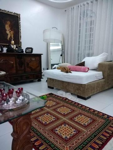 Grande Oportunidade - Casa Feira de Santana - Foto 13