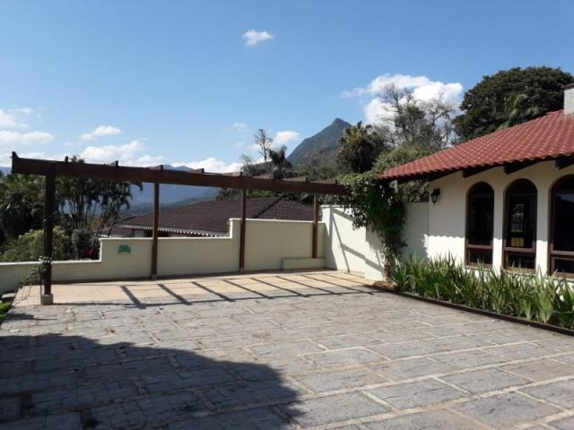 Casa à venda com 3 dormitórios em Centro, Corupá cod:CA423 - Foto 18