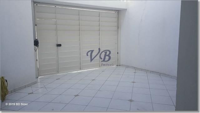 Casa à venda com 4 dormitórios em , cod:2506 - Foto 2