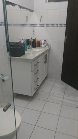 Casa duplex, vista mar Praia do Flamengo cod. 278 - Foto 14