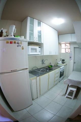 Excelente apartamento com 03 quartos - Foto 19