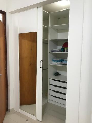 Promoção, Casa Duplex de R$ 550.000,00 Por R$ 490.000,00 - Foto 15