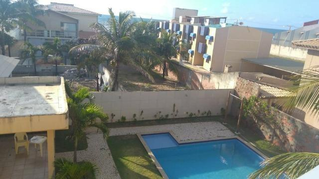 Casa duplex, vista mar Praia do Flamengo cod. 278 - Foto 11
