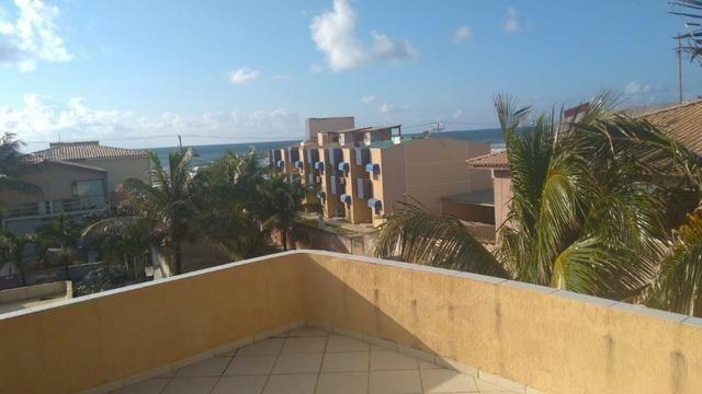 Casa duplex, vista mar Praia do Flamengo cod. 278 - Foto 5