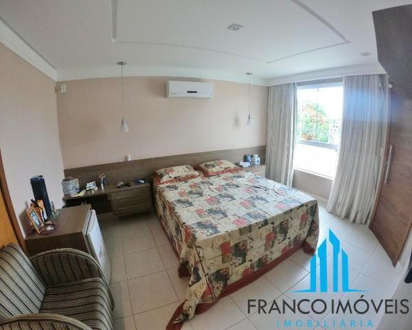 Duplex com 03 suites em Bairro nobre de Guarapari ( Fino Acabamento) - Foto 10