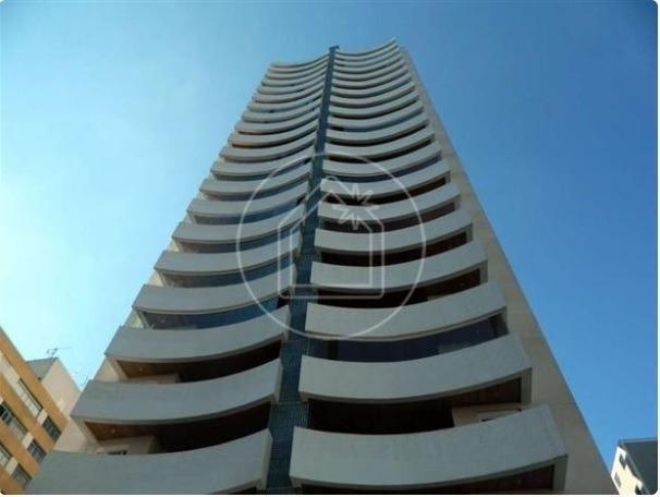 Apartamento com 3 suítes no centro de São Bernardo - Foto 19