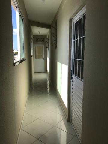 Apartamento/Kitnet vizinho a faculdade Maurício de Nassau - Foto 9