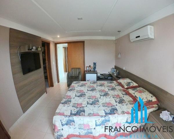 Duplex com 03 suites em Bairro nobre de Guarapari ( Fino Acabamento) - Foto 9