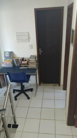 Casa duplex, vista mar Praia do Flamengo cod. 278 - Foto 8