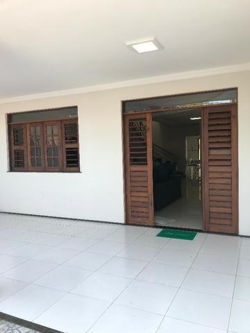 Promoção, Casa Duplex de R$ 550.000,00 Por R$ 490.000,00 - Foto 13