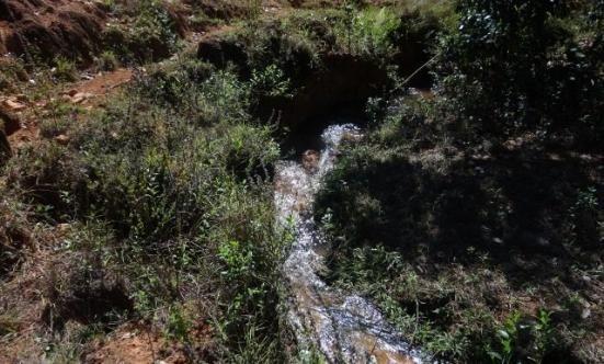 Fazenda - Sítio à venda, Centro - Corinto/MG - Foto 4