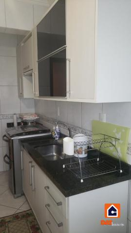 Apartamento para alugar com 2 dormitórios em Uvaranas, Ponta grossa cod:1122-L - Foto 6