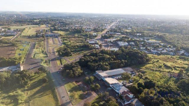 Terreno à venda, 7200 m² por R$ 3.000.000,00 - Jardim Veraneio - Foz do Iguaçu/PR - Foto 9