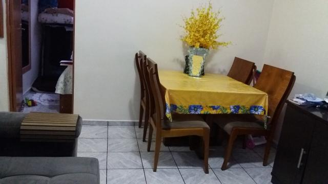 Apartamento à venda, 2 quartos, 1 vaga, Glória - Belo Horizonte/MG - Foto 3