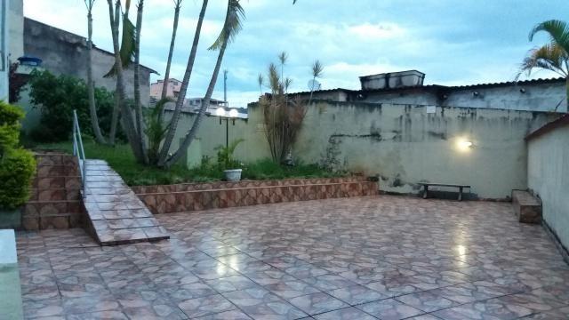 Apartamento à venda, 2 quartos, 1 vaga, Glória - Belo Horizonte/MG - Foto 20
