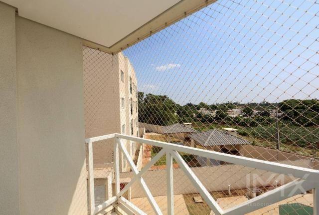 Apartamento com 2 dormitórios, 78 m² - venda por R$ 255.000,00 ou aluguel por R$ 1.200,00/ - Foto 6