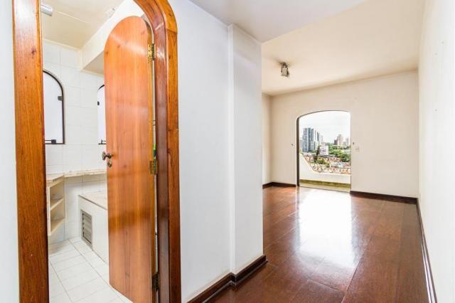 Apartamento à venda com 3 dormitórios em Centro, Piracicaba cod:V137651 - Foto 7