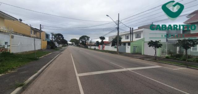 Terreno para alugar em Hauer, Curitiba cod:00266.008 - Foto 5