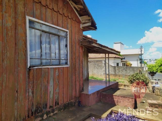 8352 | Terreno à venda em CENTRO, Astorga - Foto 5