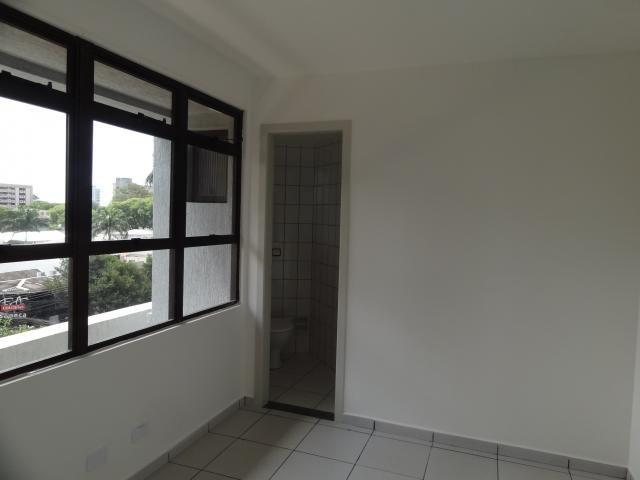 8047 | Sala/Escritório para alugar em CENTRO, MARINGA - Foto 5