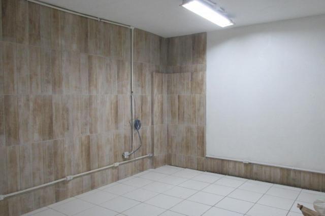 Andar Corrido à venda, Barroca - Belo Horizonte/MG - Foto 13