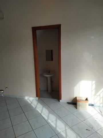 8352 | Sala/Escritório para alugar em Vila Samuel, Astorga - Foto 5