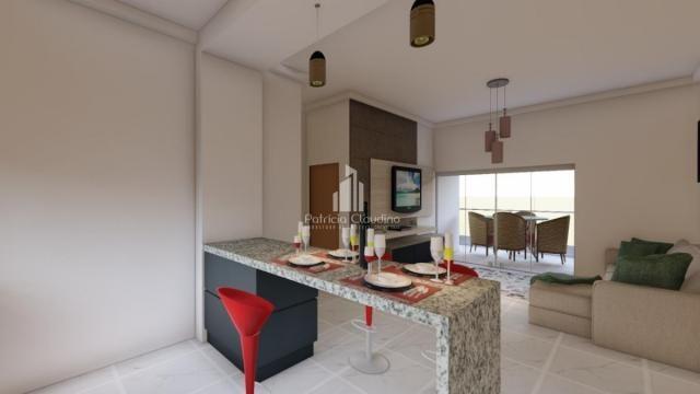 Condomínio Residencial e Comercial Petry III - Foto 7