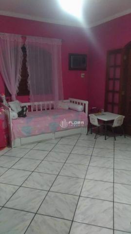 Casa à venda, 165 m² por R$ 298.000,00 - Cajueiros (Itaipuaçu) - Maricá/RJ - Foto 16