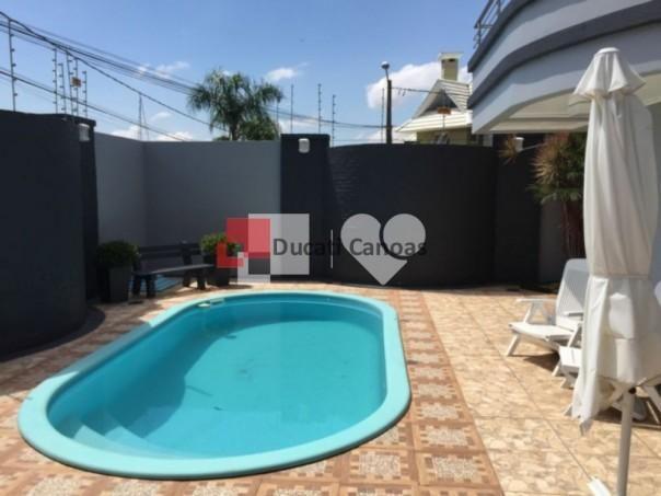 Casa a Venda no bairro Marechal Rondon - Canoas, RS - Foto 19