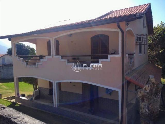 Casa à venda, 165 m² por R$ 298.000,00 - Cajueiros (Itaipuaçu) - Maricá/RJ - Foto 20