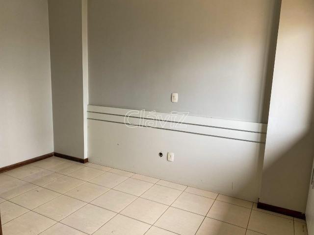Apartamento à venda, 4 quartos, 4 suítes, 3 vagas, Farol - Maceió/AL - Foto 10