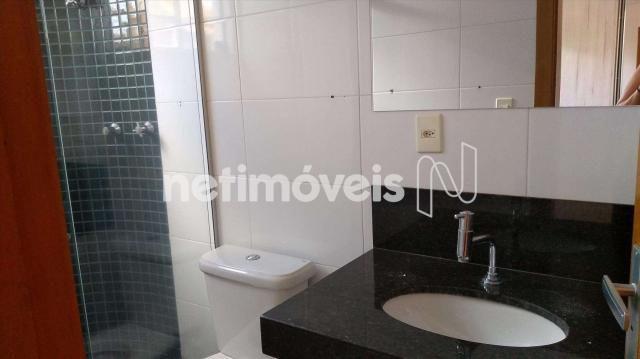 Loja comercial à venda com 2 dormitórios em Castelo, Belo horizonte cod:368597 - Foto 11