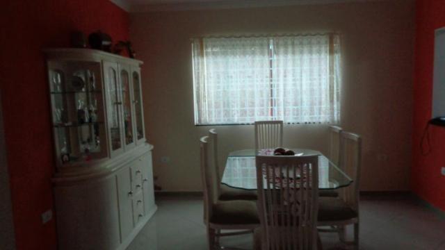 Chácara à venda com 3 dormitórios em Jardim santa esmeralda, Hortolândia cod:VCH0001 - Foto 19