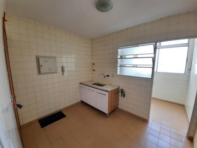 Apartamento para aluguel, 3 quartos, 1 vaga, Vila Pompéia - São Paulo/SP - Foto 13