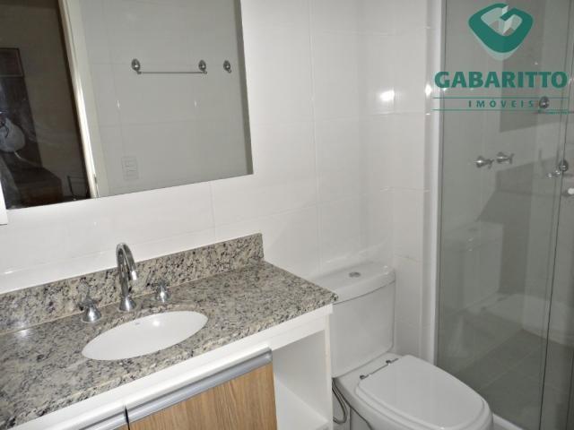 Apartamento para alugar com 1 dormitórios em Centro, Curitiba cod:00363.001 - Foto 12