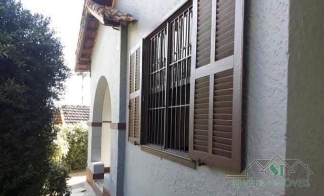 Casa para alugar com 3 dormitórios em Mosela, Petrópolis cod:2847 - Foto 10