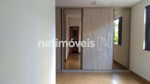 Loja comercial à venda com 2 dormitórios em Castelo, Belo horizonte cod:368597 - Foto 6